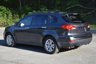 2008 Subaru Tribeca 7-Pass Ltd Naugatuck, Connecticut 2