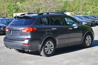 2008 Subaru Tribeca 7-Pass Ltd Naugatuck, Connecticut 4