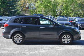 2008 Subaru Tribeca 7-Pass Ltd Naugatuck, Connecticut 5
