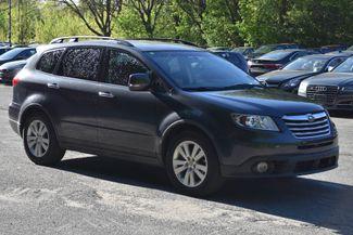 2008 Subaru Tribeca 7-Pass Ltd Naugatuck, Connecticut 6