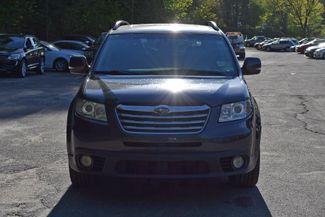2008 Subaru Tribeca 7-Pass Ltd Naugatuck, Connecticut 7