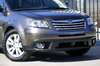 2008 Subaru Tribeca 1-OWNER * Leather * SUNROOF * Heated Seats * TEXAS Plano, Texas 18