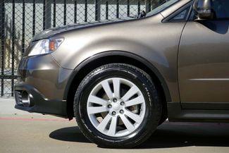 2008 Subaru Tribeca 1-OWNER * Leather * SUNROOF * Heated Seats * TEXAS Plano, Texas 28