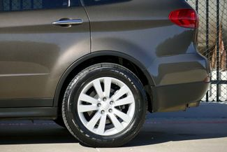 2008 Subaru Tribeca 1-OWNER * Leather * SUNROOF * Heated Seats * TEXAS Plano, Texas 29