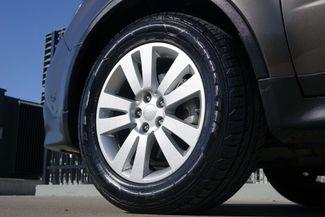 2008 Subaru Tribeca 1-OWNER * Leather * SUNROOF * Heated Seats * TEXAS Plano, Texas 32