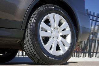2008 Subaru Tribeca 1-OWNER * Leather * SUNROOF * Heated Seats * TEXAS Plano, Texas 35