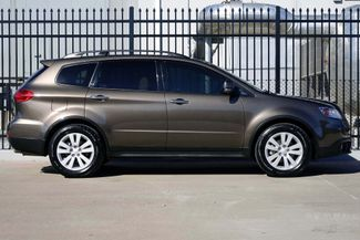 2008 Subaru Tribeca 1-OWNER * Leather * SUNROOF * Heated Seats * TEXAS Plano, Texas 2