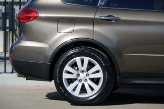 2008 Subaru Tribeca 1-OWNER * Leather * SUNROOF * Heated Seats * TEXAS Plano, Texas 30