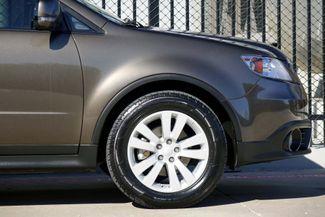 2008 Subaru Tribeca 1-OWNER * Leather * SUNROOF * Heated Seats * TEXAS Plano, Texas 31