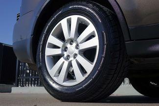 2008 Subaru Tribeca 1-OWNER * Leather * SUNROOF * Heated Seats * TEXAS Plano, Texas 34
