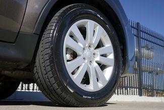 2008 Subaru Tribeca 1-OWNER * Leather * SUNROOF * Heated Seats * TEXAS Plano, Texas 33