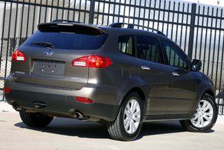 2008 Subaru Tribeca 1-OWNER * Leather * SUNROOF * Heated Seats * TEXAS Plano, Texas 4