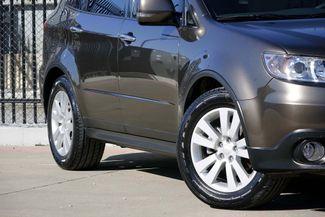 2008 Subaru Tribeca 1-OWNER * Leather * SUNROOF * Heated Seats * TEXAS Plano, Texas 20