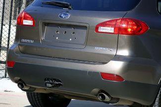 2008 Subaru Tribeca 1-OWNER * Leather * SUNROOF * Heated Seats * TEXAS Plano, Texas 24