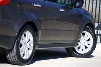2008 Subaru Tribeca 1-OWNER * Leather * SUNROOF * Heated Seats * TEXAS Plano, Texas 22