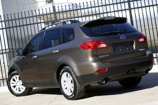 2008 Subaru Tribeca 1-OWNER * Leather * SUNROOF * Heated Seats * TEXAS Plano, Texas 5