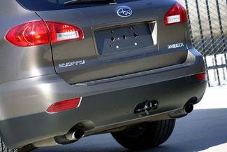 2008 Subaru Tribeca 1-OWNER * Leather * SUNROOF * Heated Seats * TEXAS Plano, Texas 25