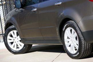 2008 Subaru Tribeca 1-OWNER * Leather * SUNROOF * Heated Seats * TEXAS Plano, Texas 23