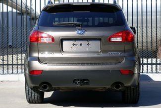2008 Subaru Tribeca 1-OWNER * Leather * SUNROOF * Heated Seats * TEXAS Plano, Texas 7