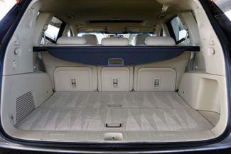 2008 Subaru Tribeca 1-OWNER * Leather * SUNROOF * Heated Seats * TEXAS Plano, Texas 40