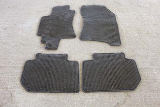 2008 Subaru Tribeca 1-OWNER * Leather * SUNROOF * Heated Seats * TEXAS Plano, Texas 41