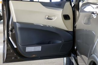 2008 Subaru Tribeca 1-OWNER * Leather * SUNROOF * Heated Seats * TEXAS Plano, Texas 36