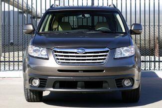 2008 Subaru Tribeca 1-OWNER * Leather * SUNROOF * Heated Seats * TEXAS Plano, Texas 6
