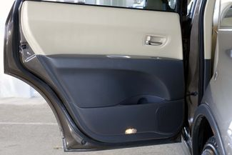 2008 Subaru Tribeca 1-OWNER * Leather * SUNROOF * Heated Seats * TEXAS Plano, Texas 38