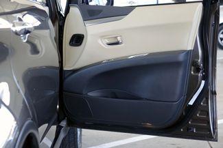 2008 Subaru Tribeca 1-OWNER * Leather * SUNROOF * Heated Seats * TEXAS Plano, Texas 37
