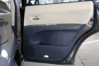 2008 Subaru Tribeca 1-OWNER * Leather * SUNROOF * Heated Seats * TEXAS Plano, Texas 39