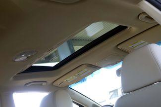 2008 Subaru Tribeca 1-OWNER * Leather * SUNROOF * Heated Seats * TEXAS Plano, Texas 9