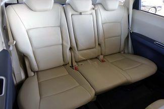 2008 Subaru Tribeca 1-OWNER * Leather * SUNROOF * Heated Seats * TEXAS Plano, Texas 14