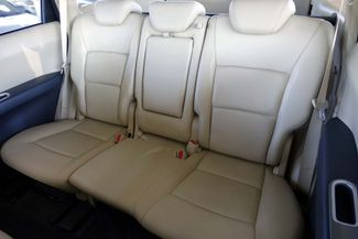 2008 Subaru Tribeca 1-OWNER * Leather * SUNROOF * Heated Seats * TEXAS Plano, Texas 15