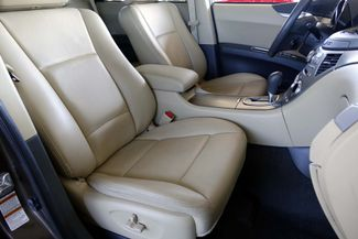 2008 Subaru Tribeca 1-OWNER * Leather * SUNROOF * Heated Seats * TEXAS Plano, Texas 13