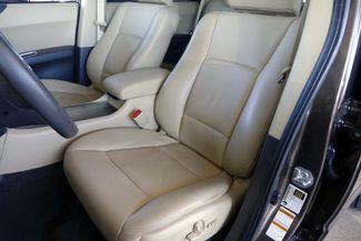 2008 Subaru Tribeca 1-OWNER * Leather * SUNROOF * Heated Seats * TEXAS Plano, Texas 12