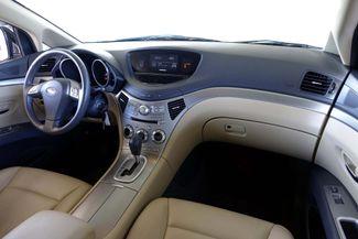 2008 Subaru Tribeca 1-OWNER * Leather * SUNROOF * Heated Seats * TEXAS Plano, Texas 11
