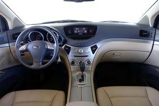 2008 Subaru Tribeca 1-OWNER * Leather * SUNROOF * Heated Seats * TEXAS Plano, Texas 8
