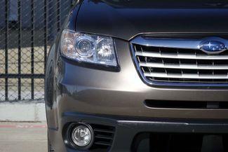 2008 Subaru Tribeca 1-OWNER * Leather * SUNROOF * Heated Seats * TEXAS Plano, Texas 26