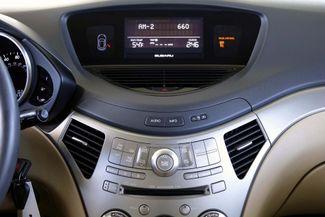 2008 Subaru Tribeca 1-OWNER * Leather * SUNROOF * Heated Seats * TEXAS Plano, Texas 16