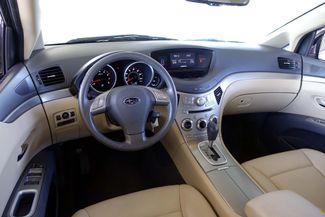 2008 Subaru Tribeca 1-OWNER * Leather * SUNROOF * Heated Seats * TEXAS Plano, Texas 10