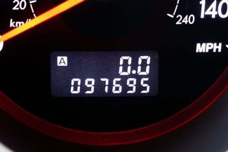 2008 Subaru Tribeca 1-OWNER * Leather * SUNROOF * Heated Seats * TEXAS Plano, Texas 44