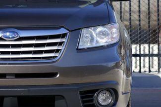 2008 Subaru Tribeca 1-OWNER * Leather * SUNROOF * Heated Seats * TEXAS Plano, Texas 27