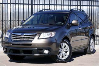 2008 Subaru Tribeca 1-OWNER * Leather * SUNROOF * Heated Seats * TEXAS Plano, Texas 1