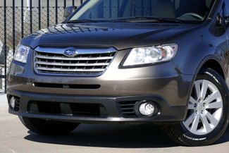 2008 Subaru Tribeca 1-OWNER * Leather * SUNROOF * Heated Seats * TEXAS Plano, Texas 19