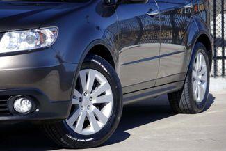 2008 Subaru Tribeca 1-OWNER * Leather * SUNROOF * Heated Seats * TEXAS Plano, Texas 21