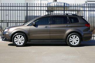 2008 Subaru Tribeca 1-OWNER * Leather * SUNROOF * Heated Seats * TEXAS Plano, Texas 3