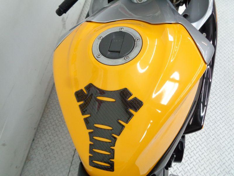 2008 Suzuki GSX-R 600   Oklahoma  Action PowerSports  in Tulsa, Oklahoma