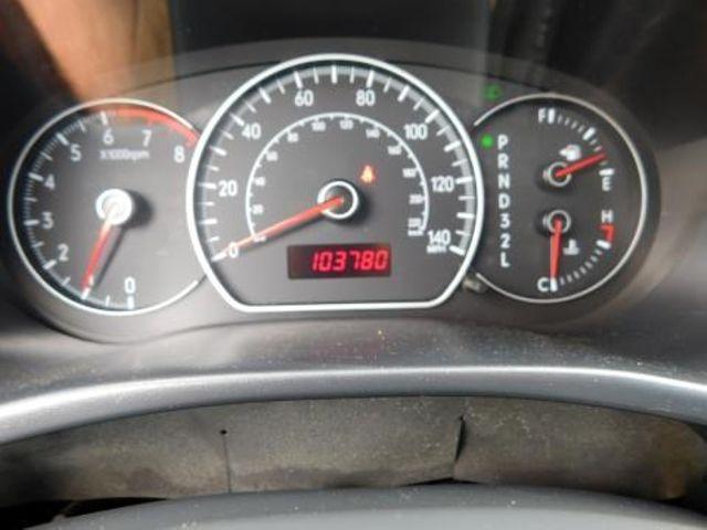 2008 Suzuki SX4 Special Edition Ephrata, PA 12