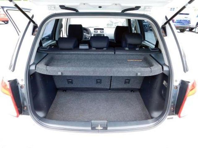 2008 Suzuki SX4 Special Edition Ephrata, PA 18