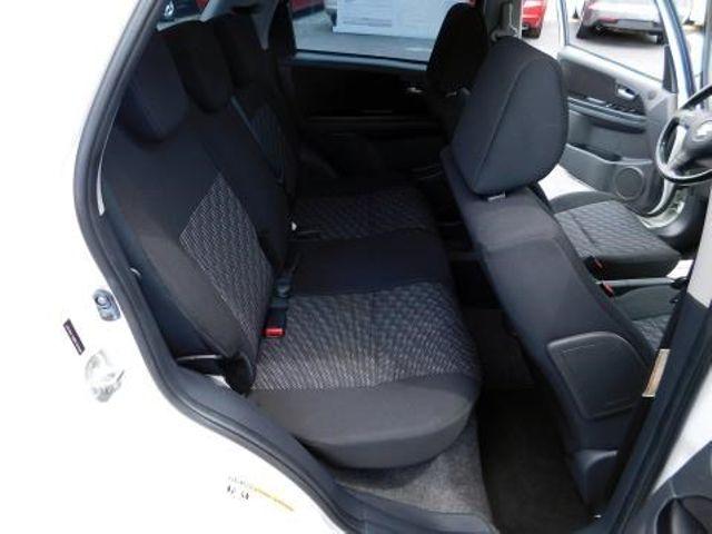 2008 Suzuki SX4 Special Edition Ephrata, PA 20